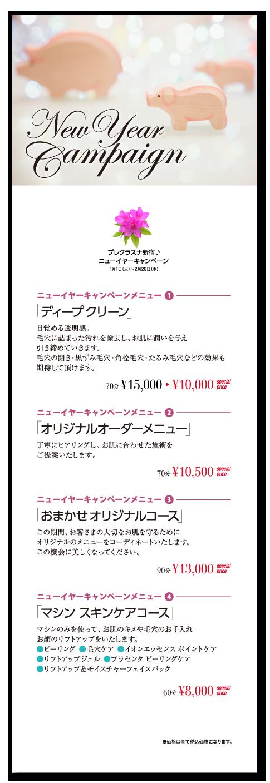 campaign1901