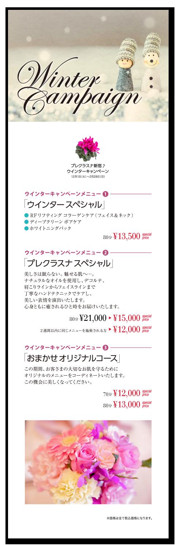 campaign202012
